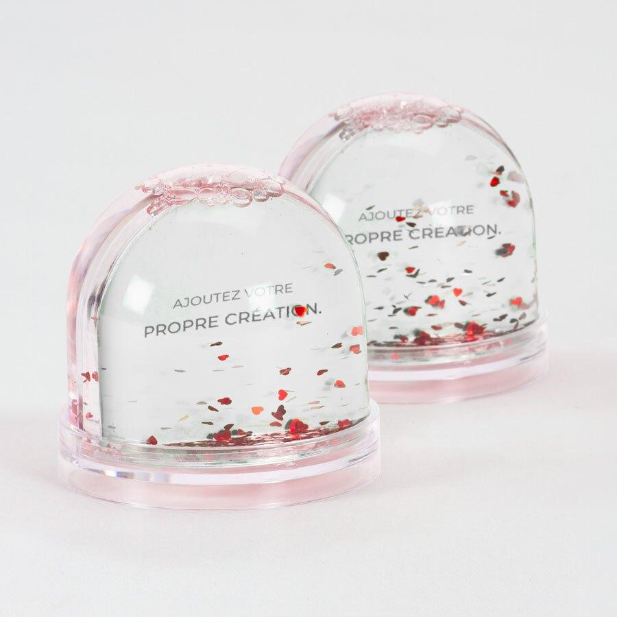 boule-a-neige-coeur-100-personnalisable-TA03921-1900002-09-1
