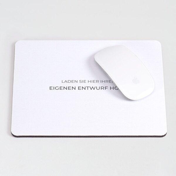 personalisiertes-mauspad-mit-eigenem-bild-TA03927-1900001-07-1