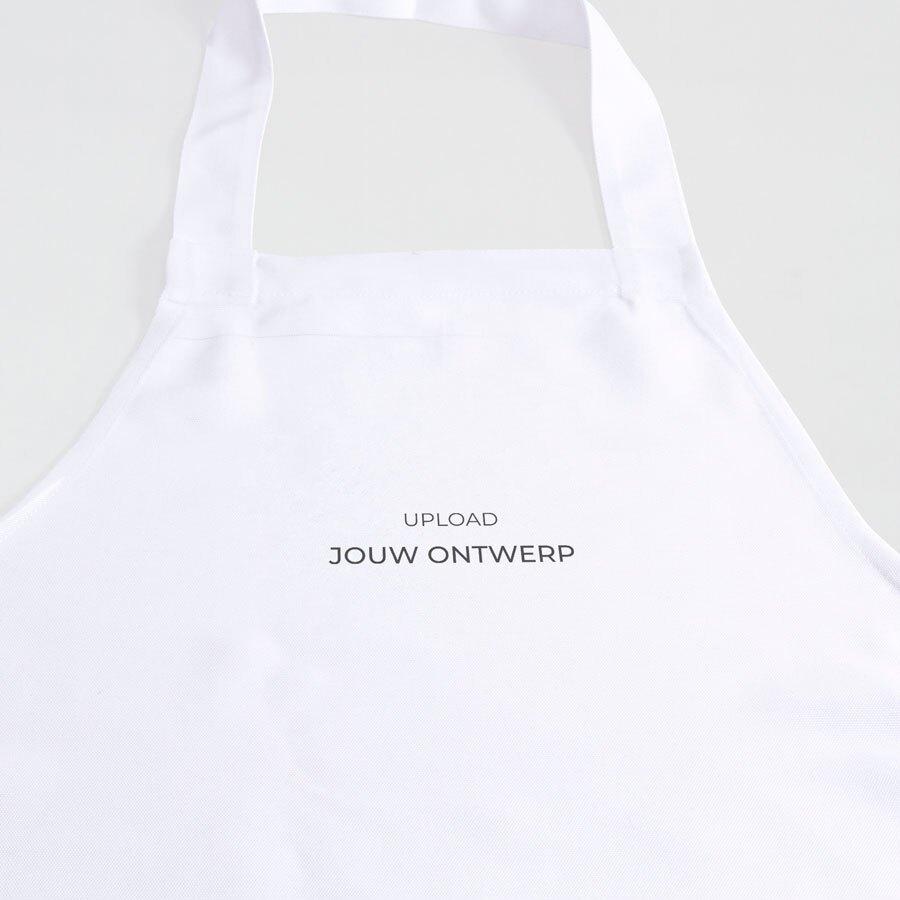 keukenschort-eigen-ontwerp-TA03930-1900001-15-1