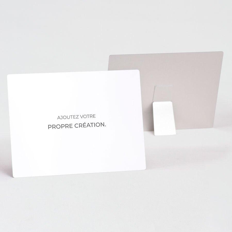 plaque-aluminium-100-personnalisable-TA03931-1900001-09-1