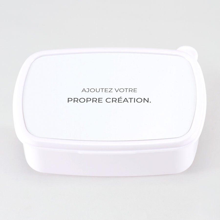 boite-pique-nique-100-personnalisable-TA03934-1900001-09-1