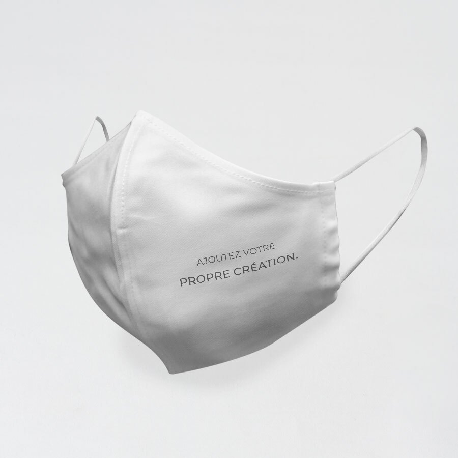 masque-100-personnalise-TA03940-2000011-09-1