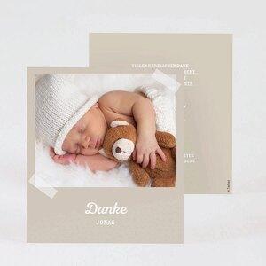 dankeskarte-geburt-baby-mit-foto-TA0517-1700001-07-1