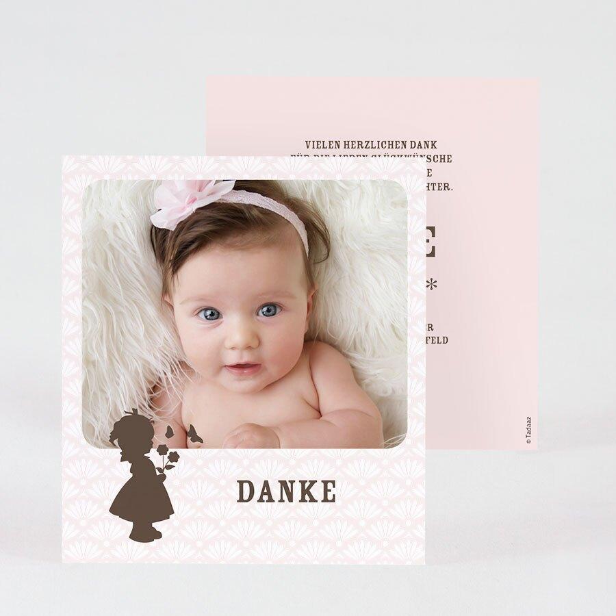 retro-dankeskarte-geburt-maedchen-mit-foto-TA0517-1700004-07-1