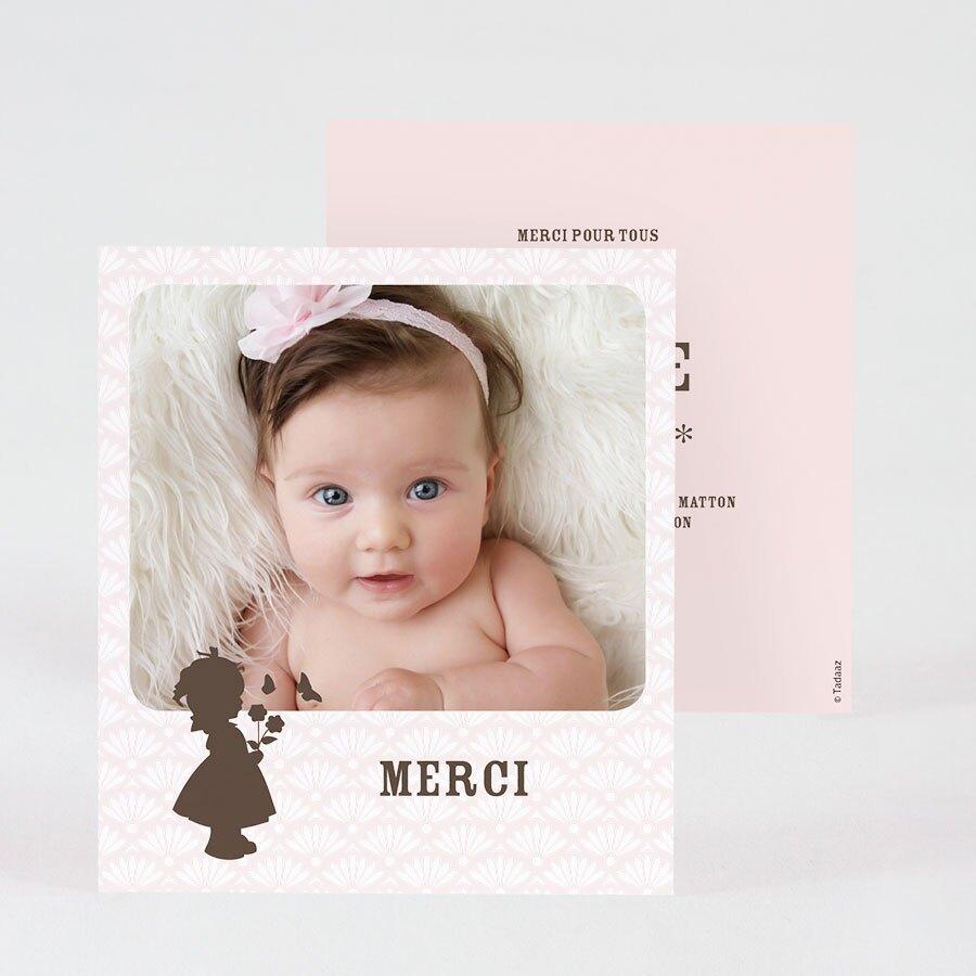 carte-remerciement-naissance-silhouette-et-fleurs-TA0517-1700004-09-1