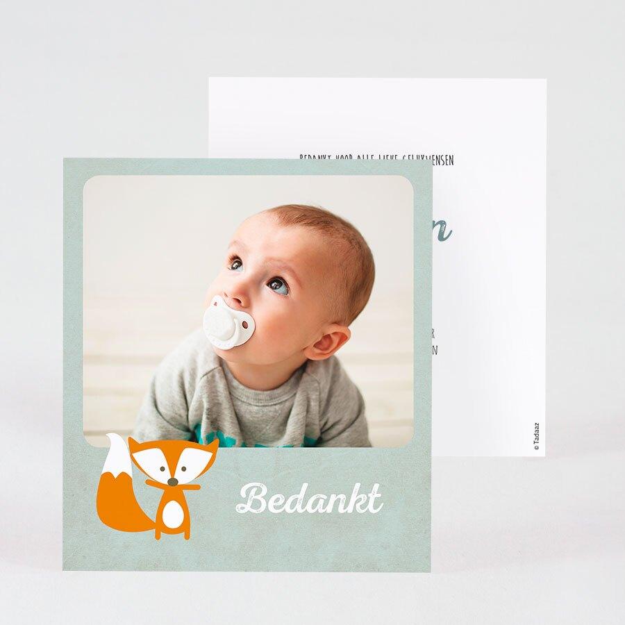 baby-bedankkaartje-mintgroen-met-vosje-en-foto-TA0517-1700006-15-1