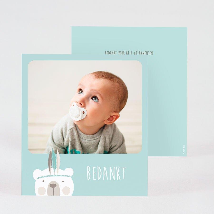 baby-bedankkaart-met-indianenbeer-en-foto-TA0517-1700007-15-1