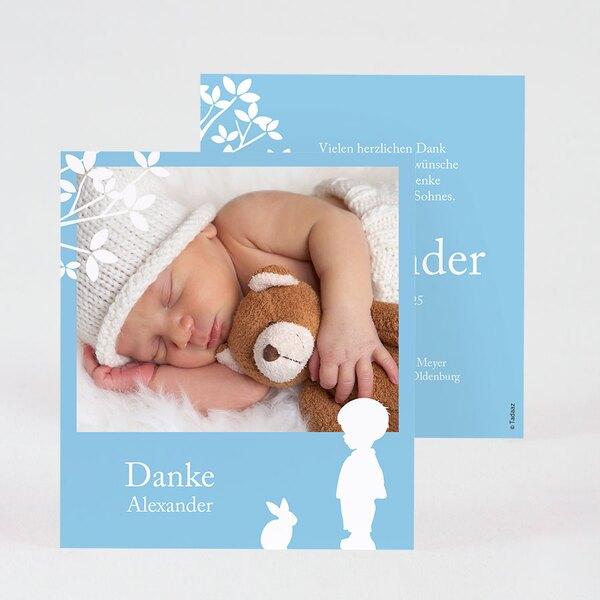 babyblaue-dankeskarte-geburt-junge-mit-foto-und-haeschen-TA0517-1700011-07-1