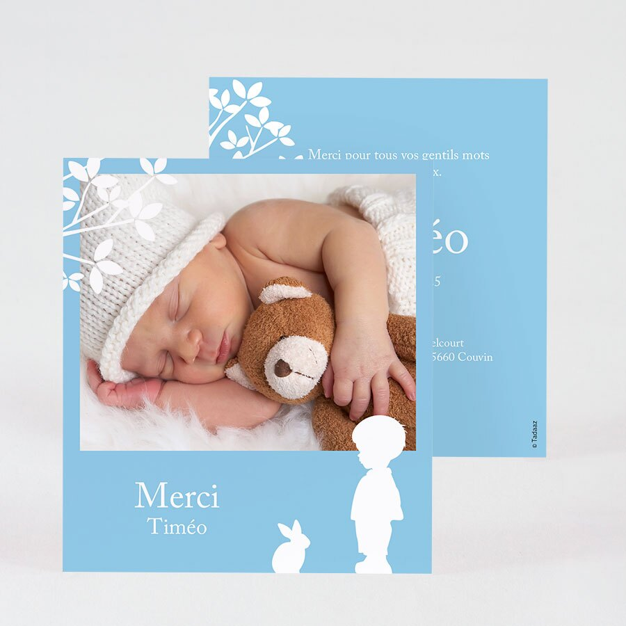 carte-remerciement-naissance-silhouette-garcon-et-lapin-TA0517-1700011-09-1
