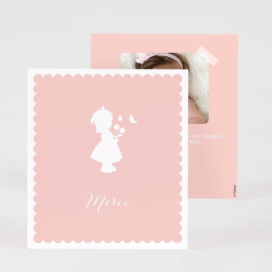 carte-remerciement-naissance-silhouette-fille-et-fleurs-TA0517-1700012-09-1