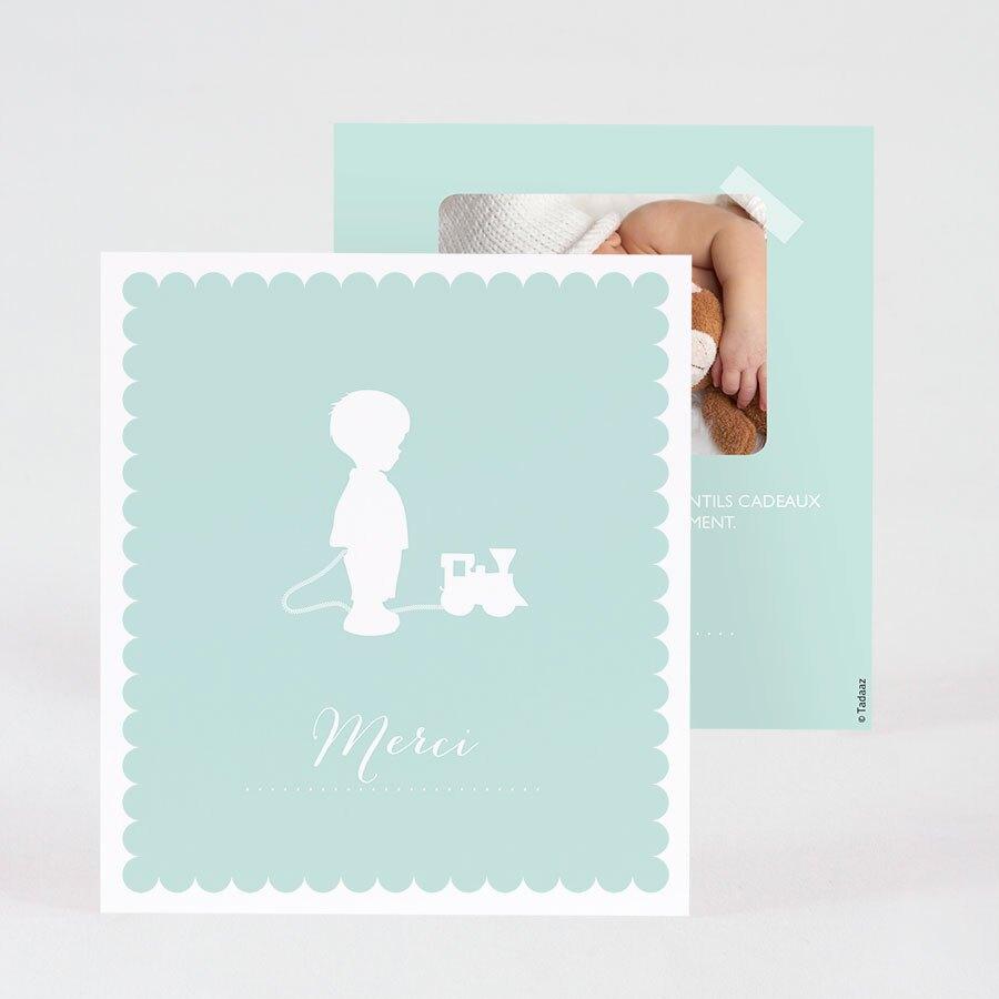 carte-remerciement-naissance-silhouette-garcon-TA0517-1700013-09-1
