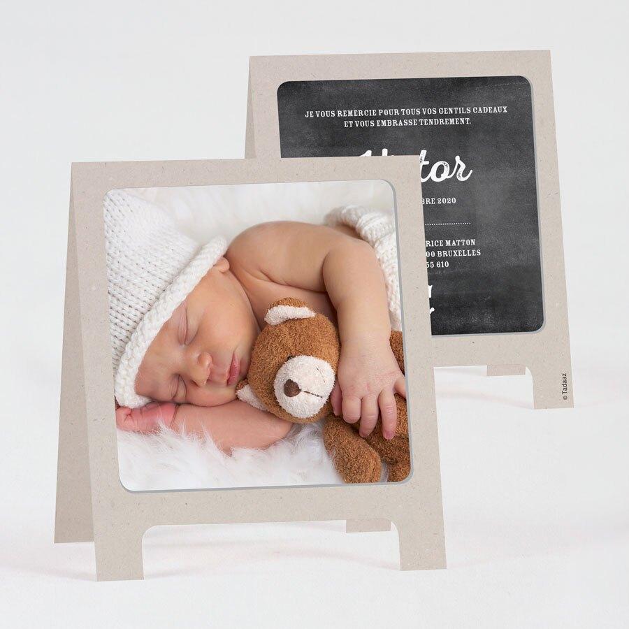 carte-remerciement-naissance-tableau-TA0517-1700014-09-1