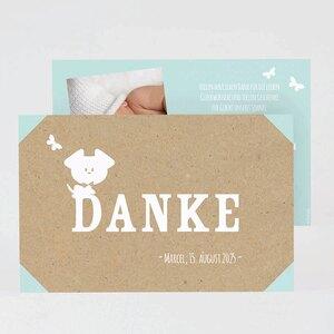 dankeskarte-baby-mit-foto-und-huendchen-TA0517-1700018-07-1