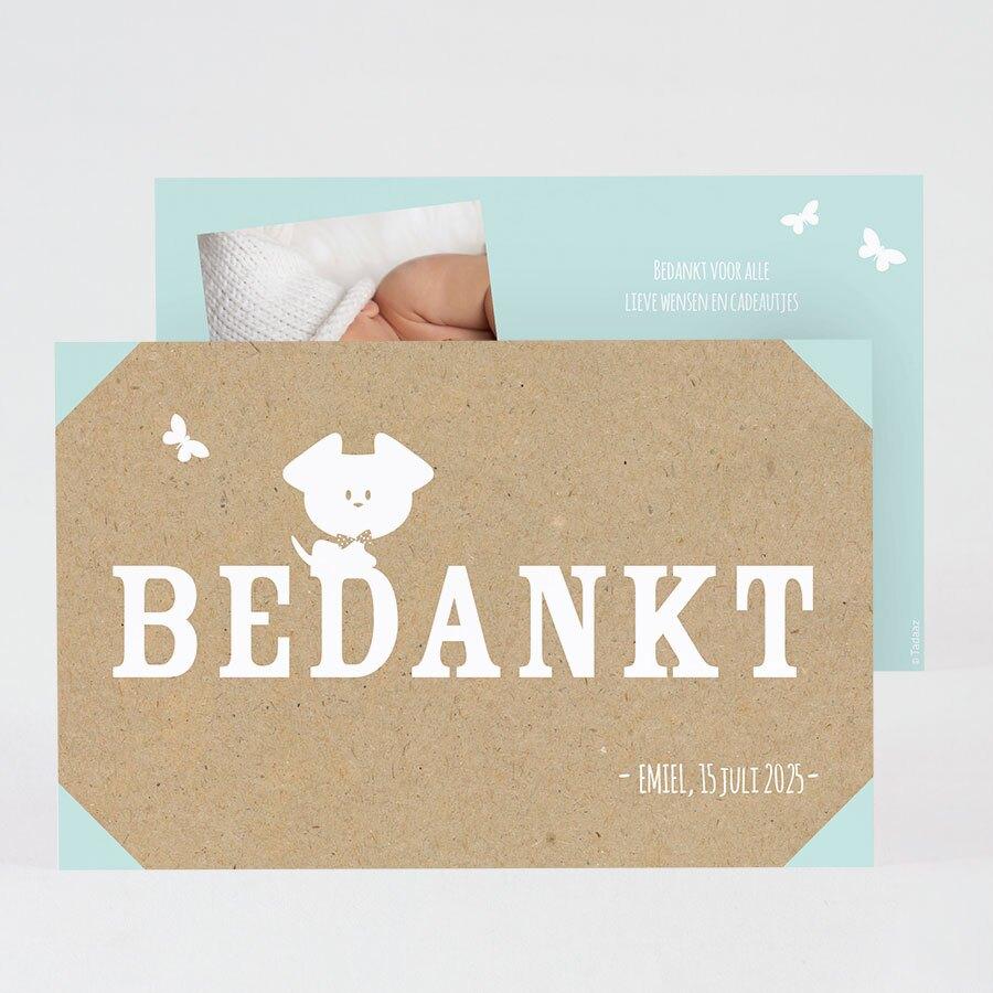 schattige-baby-bedankkaart-hondje-en-foto-TA0517-1700018-15-1