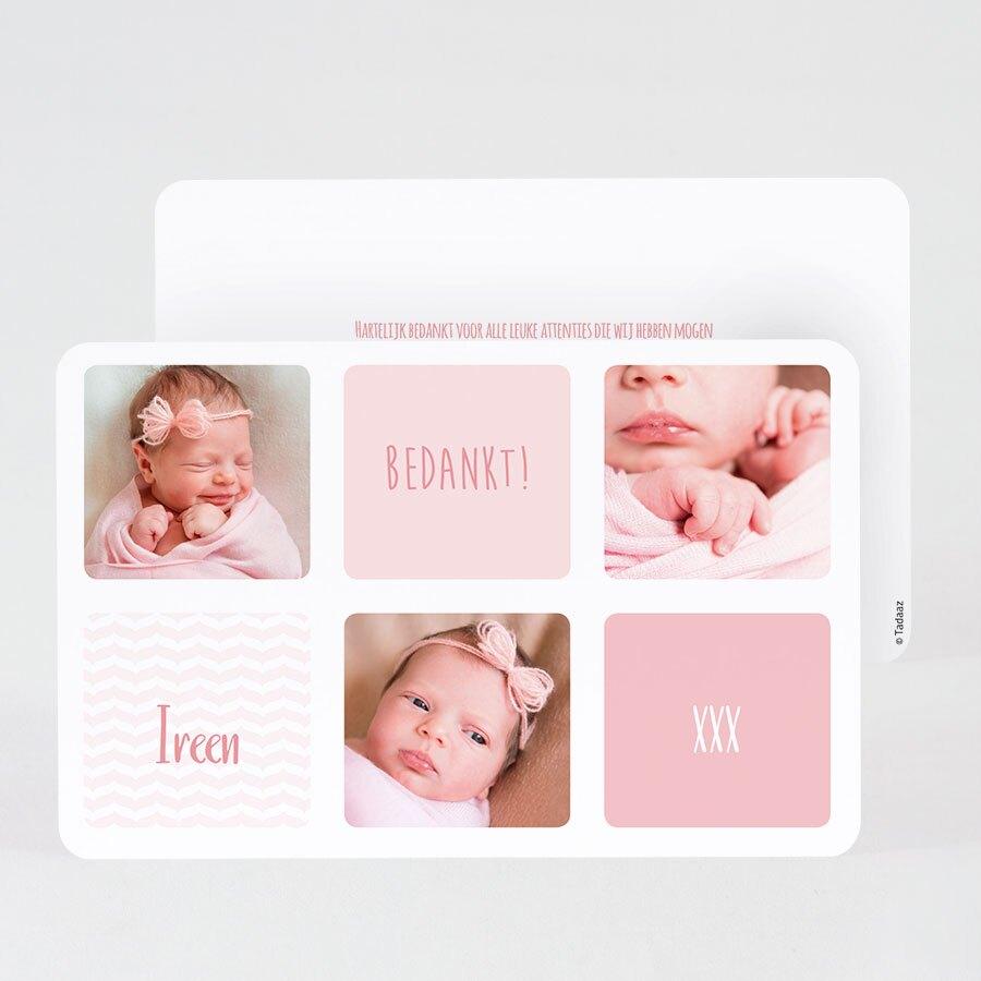 bedankkaartje-geboorte-lieve-fotomix-TA0517-1800002-03-1