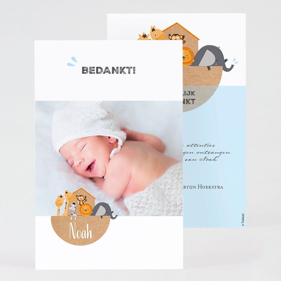 baby-bedankkaartje-ark-van-noah-en-foto-TA0517-1800003-15-1