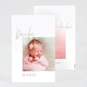 dankeskarte-mit-foto-handlettering-maedchen-TA0517-1800004-07-1