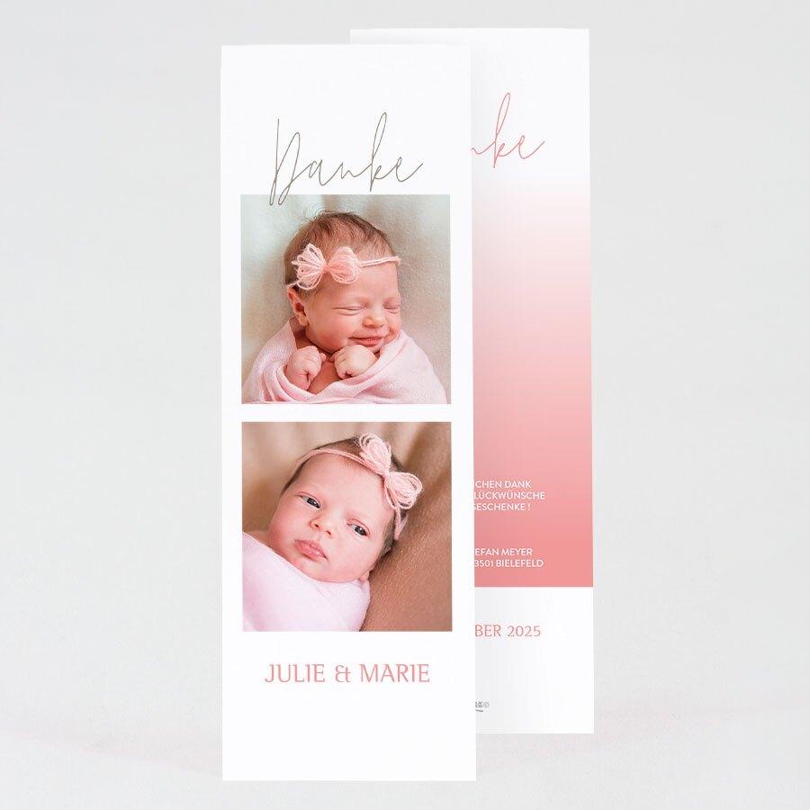 dankeskarte-lesezeichen-format-mit-handlettering-fotos-TA0517-1800005-07-1