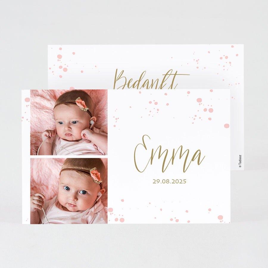 geboorte-bedankkaartje-met-verfspatten-en-2-foto-s-TA0517-1900001-15-1