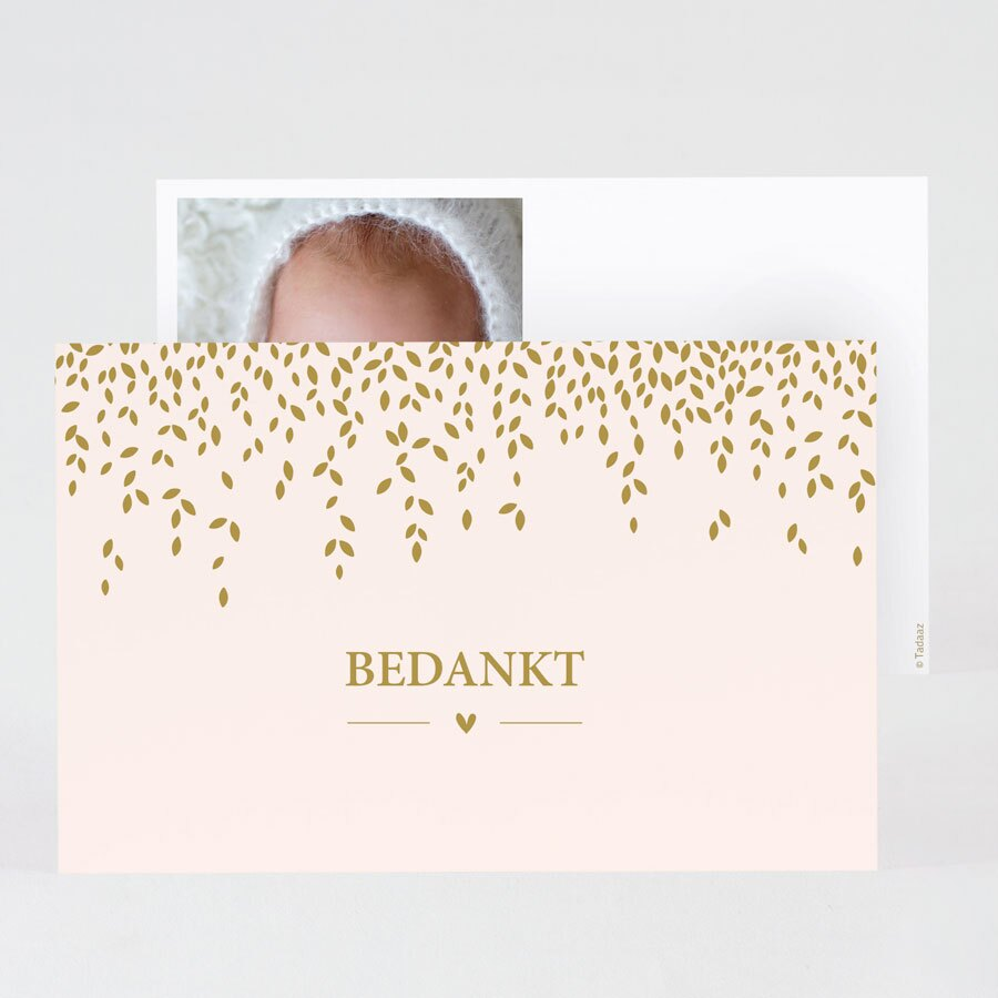 bedankkaartje-met-gouden-blaadjes-TA0517-1900003-03-1