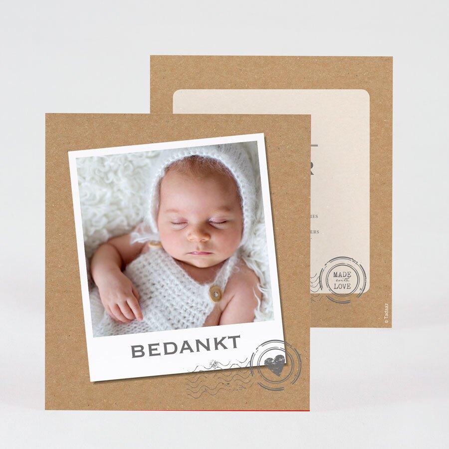 bedankkaart-in-ecolook-met-foto-TA0517-1900004-03-1