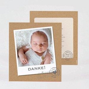 dankeskarte-mit-polaroid-foto-und-kraftpapier-optik-TA0517-1900004-07-1