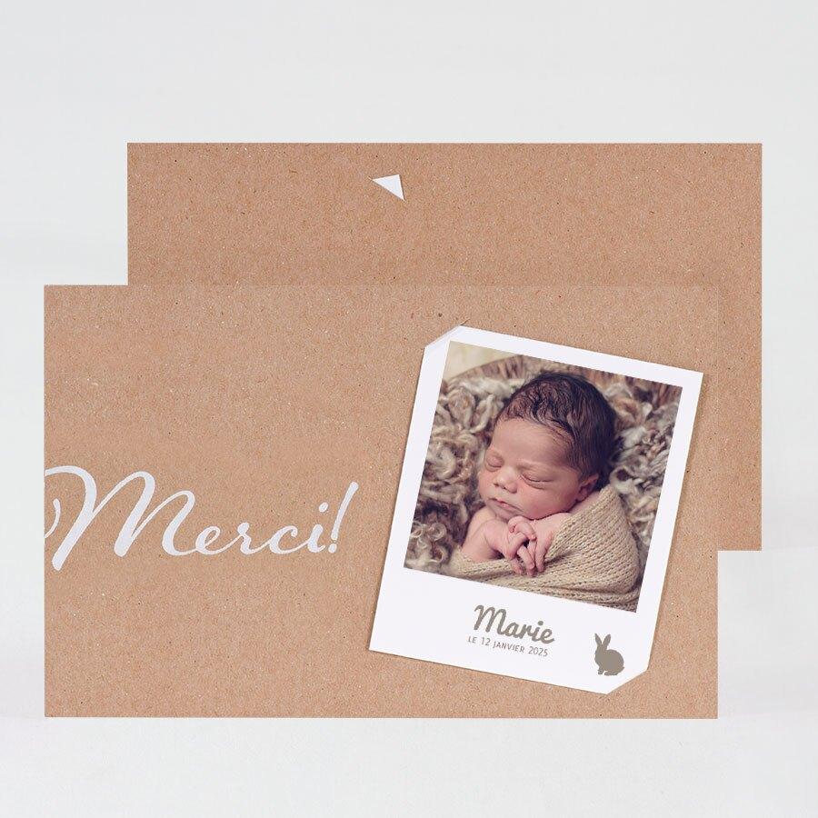 carte-remerciement-naissance-papier-kraft-TA0517-1900011-09-1