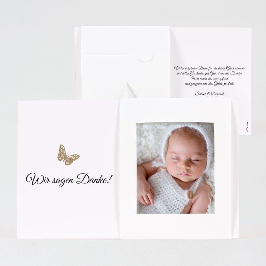 passepartout-dankeskarte-mit-weissem-papierrahmen-TA0517-1900014-07-1