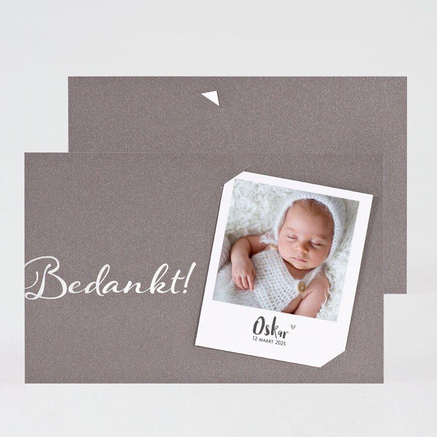 lief-bedankkaartje-met-foto-en-folie-TA0517-1900015-03-1