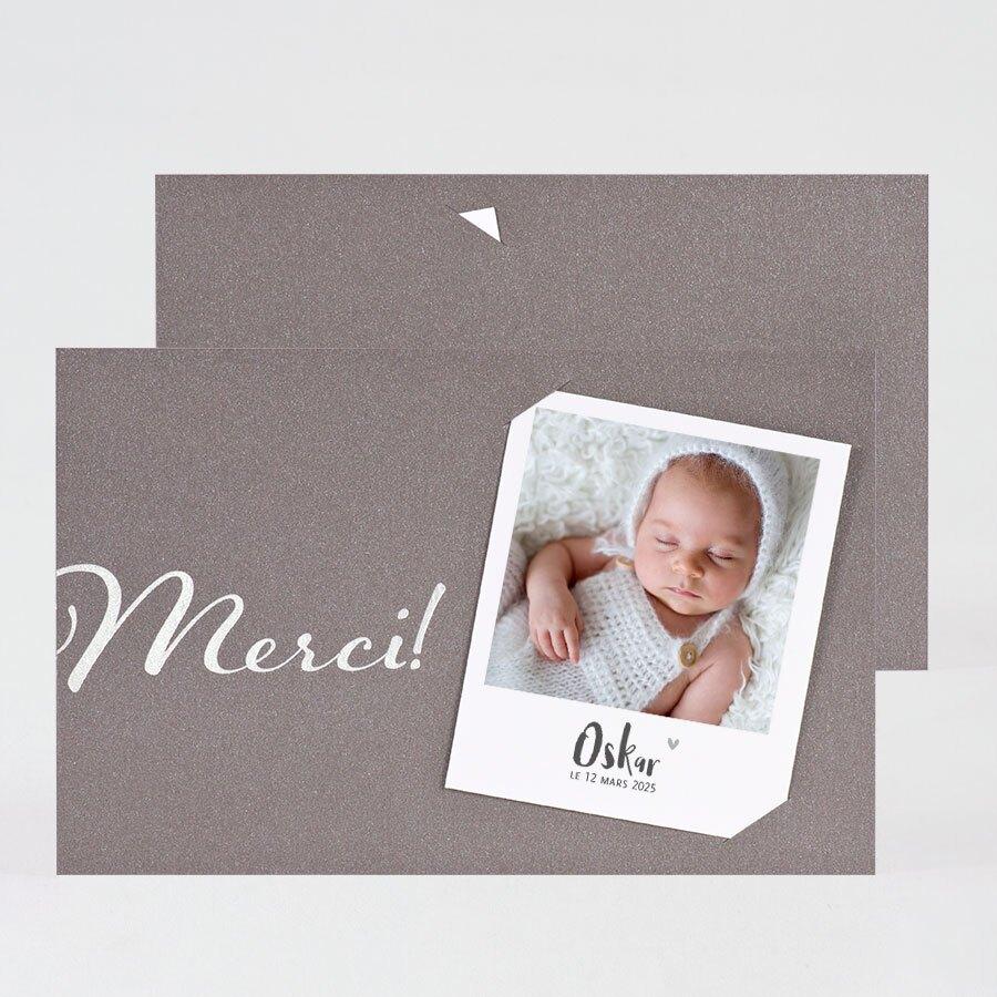 carte-de-remerciement-naissance-grise-et-photo-TA0517-1900016-09-1