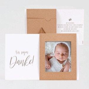 passepartout-dankeskarte-mit-papierrahmen-kraftpapier-TA0517-1900018-07-1
