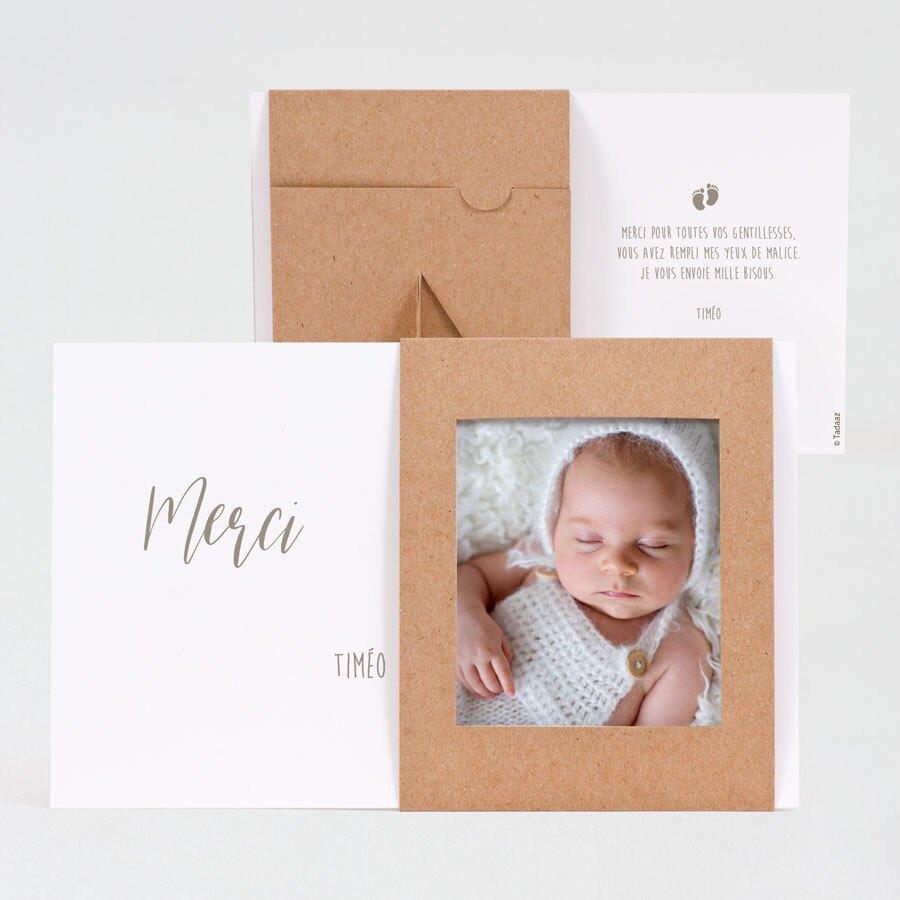carte-remerciement-naissance-cadre-kraft-TA0517-1900018-09-1