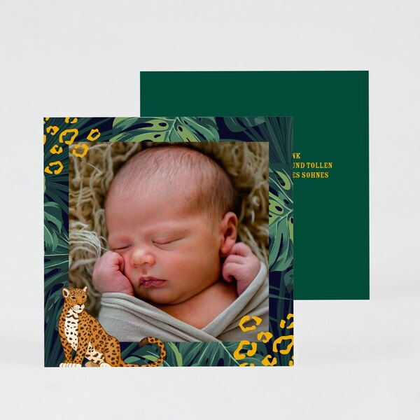 dschungel-dankeskarte-zur-geburt-TA0517-2000001-07-1