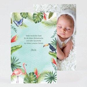 tropische-dankeskarte-zur-geburt-TA0517-2000002-07-1