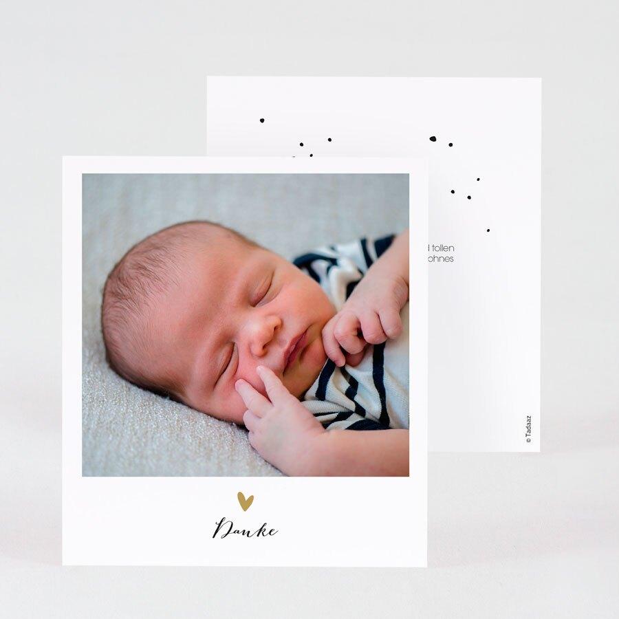polaroid-babykarte-TA0517-2000004-07-1