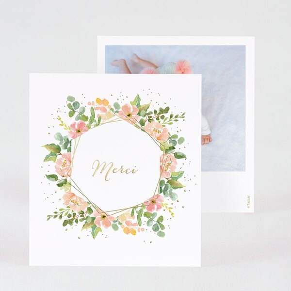 carte-de-remerciement-naissance-fleurs-aquarelle-et-dorure-TA0517-2000005-09-1