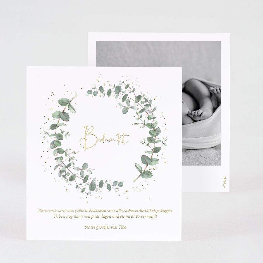 geboorte-bedankkaartje-met-eucalyptus-en-goudfolie-TA0517-2000006-15-1