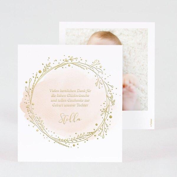 edle-dankeskarte-zur-geburt-mit-gold-blumenkranz-TA0517-2000007-07-1