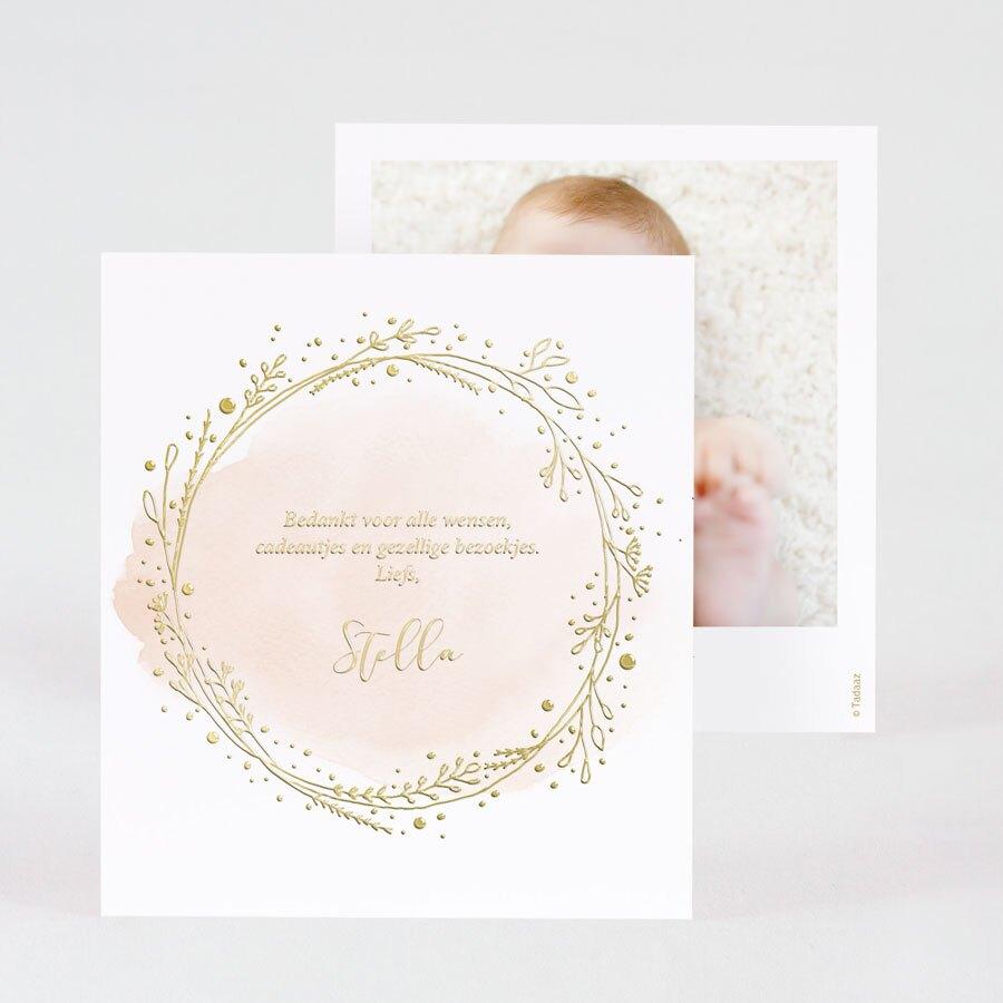 geboorte-bedankkaartje-met-aquarel-en-goudfolie-TA0517-2000007-15-1