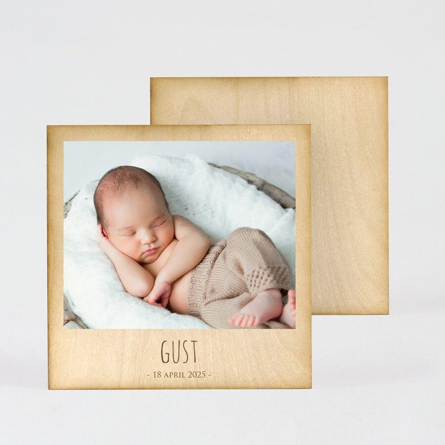 houten-bedankkaartje-geboorte-met-foto-TA0517-2000009-15-1