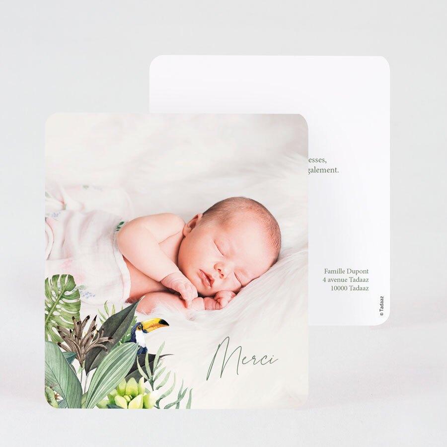 carte-de-remerciement-naissance-couronne-tropicale-TA0517-2000024-09-1