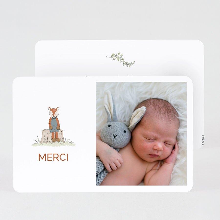 carte-de-remerciement-naissance-renard-garcon-foret-enchantee-TA0517-2000028-09-1