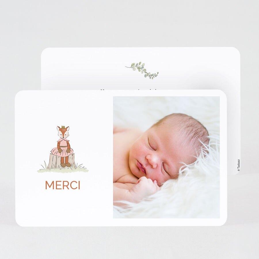 carte-de-remerciement-naissance-renard-fille-foret-enchantee-TA0517-2000029-09-1