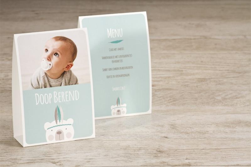 menukaart-mintgroen-met-beer-TA0529-1700001-15-1