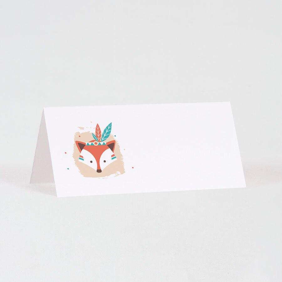 tischkarten-indianerfuchs-TA0529-1800002-07-1