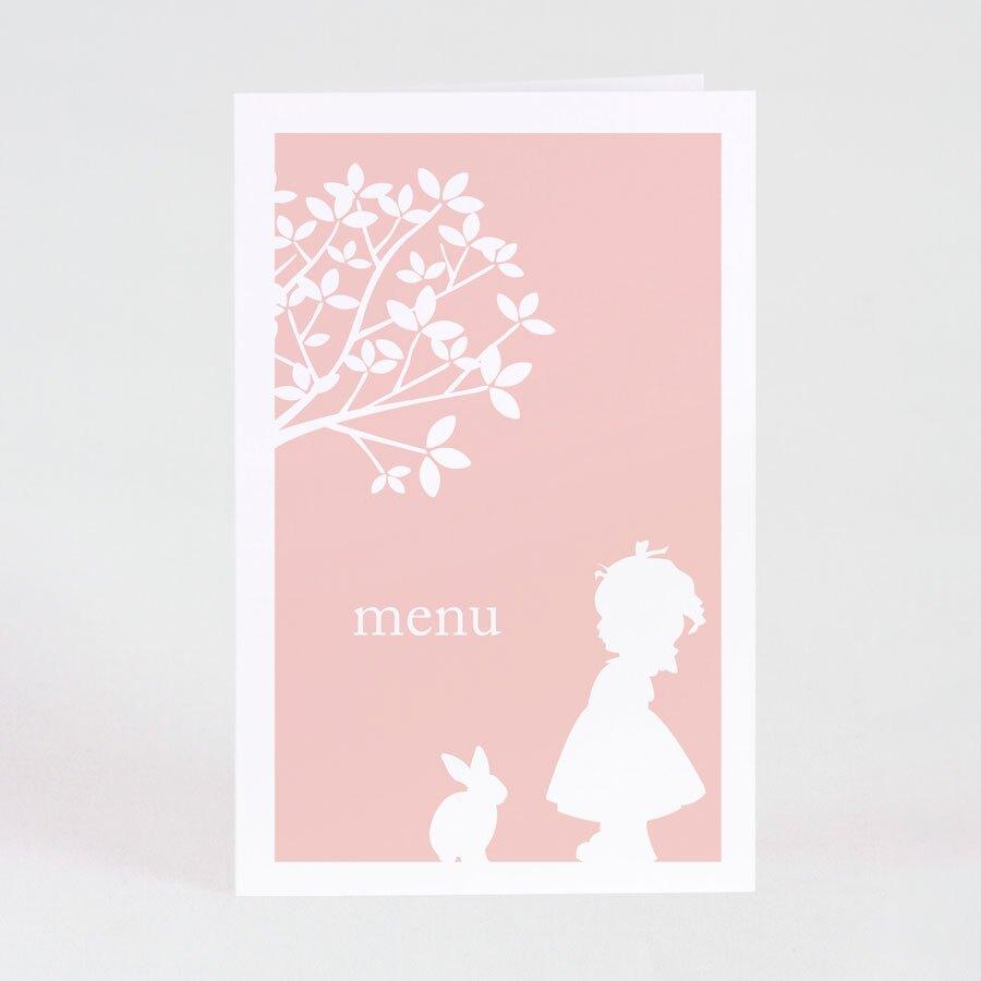 menukaart-met-silhouet-meisje-TA0529-1800003-15-1