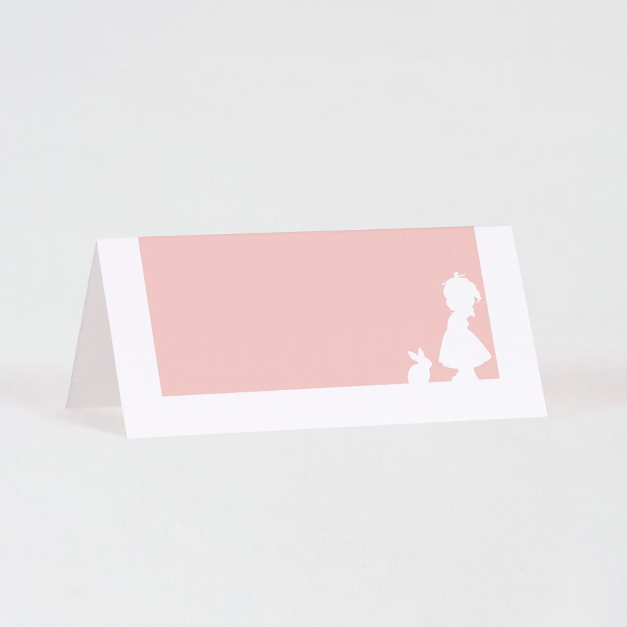 tischkarten-babyrosa-maedchen-TA0529-1800004-07-1