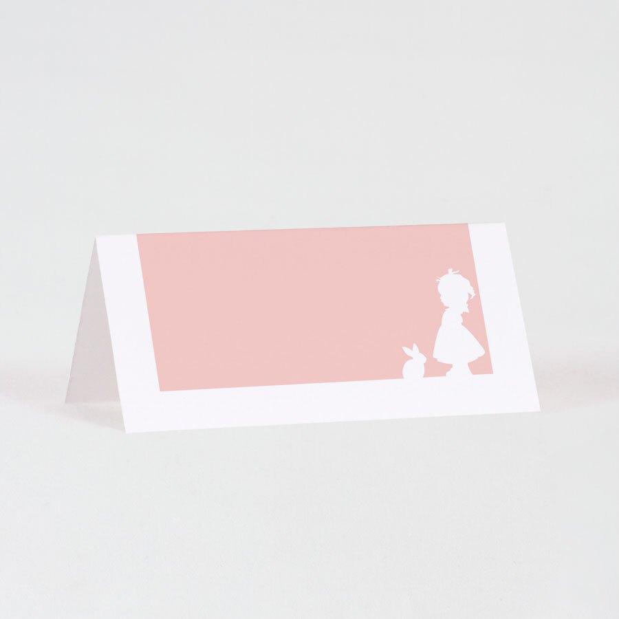 tafelkaartje-met-silhouet-meisje-TA0529-1800004-15-1
