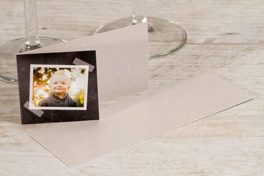 tischkarte-mit-foto-kreidetafel-TA0529-1800006-07-1