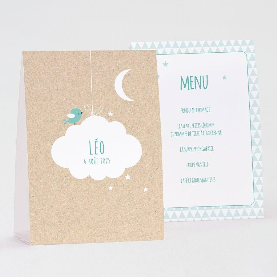 menu-nuage-lune-et-oisillon-TA0529-1800007-09-1